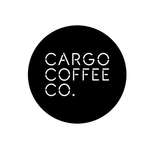 Cargo Coffee Co Bomonti